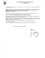 CR Conseil municipal 09.11.20