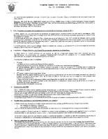 CR Conseil municipal 12.10.20
