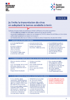 fiche_detaillee_-_quels_bons_gestes_adopter