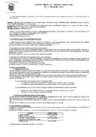 CR Conseil municipal 06-02-2021