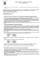 CR Conseil municipal 20-03-2021