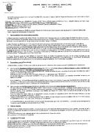CR Conseil municipal 07.07.2021